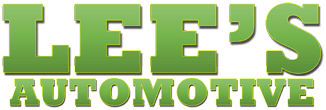 Lee's Automotive - Woodstock, GA